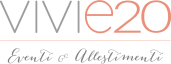 vivie20-logo
